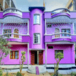 Laxmi Nrsimha Academy & Natural Health Care Centre